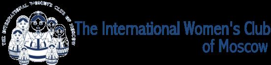 IWC Moscow Logo