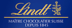 IWC's long term sponsor: Lindt