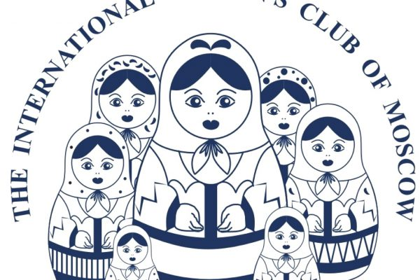 logoInternational Women's Club of Moscow