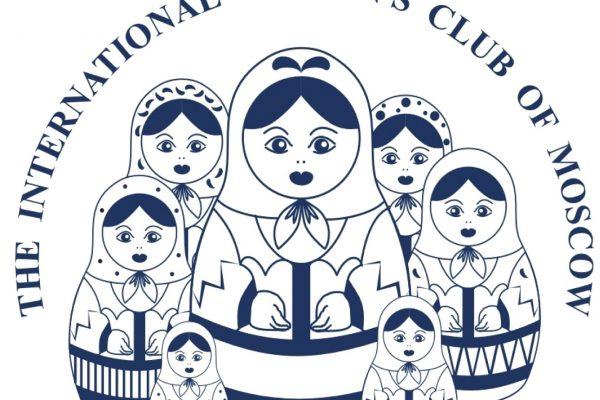 logoInternational Women's Club of Moscow
